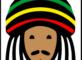 icon-blackhistory