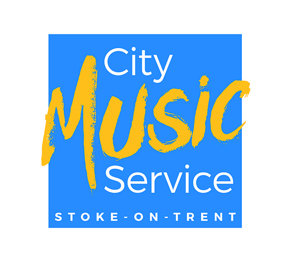 Key Strings renews their partnership with Stoke-on-Trent City Music Service until 2021